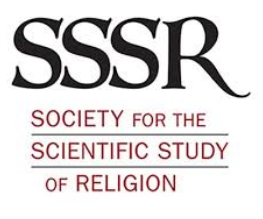 SocietyScientificStudyReligion.jpg