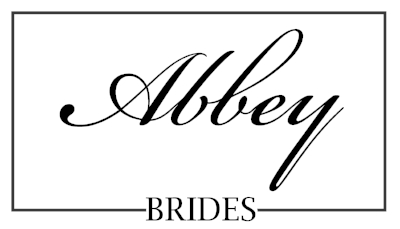 Abbey Brides Offical.jpg