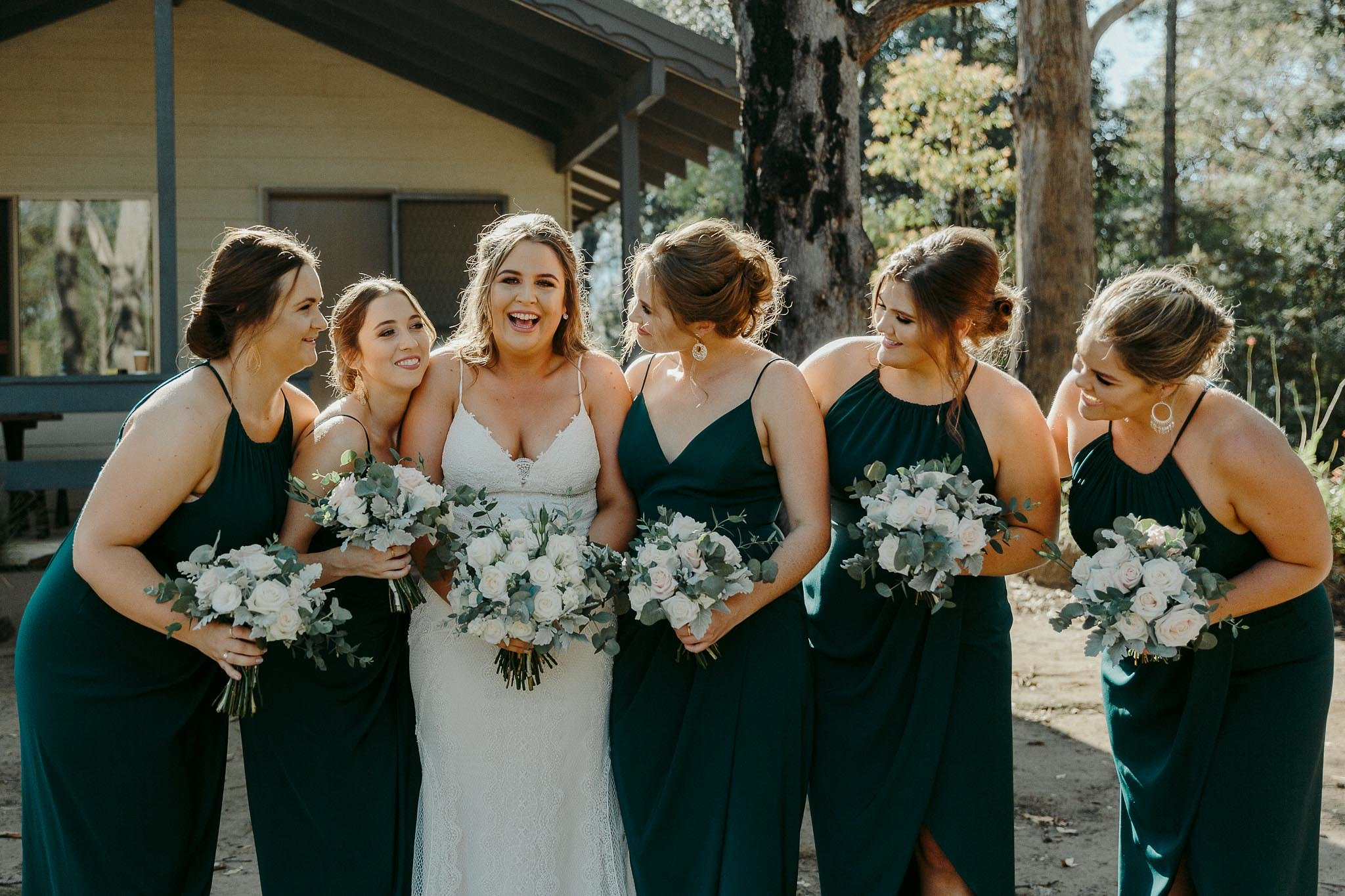 Abbey Bridal #abbeybride Lucy ft. Narissa gown