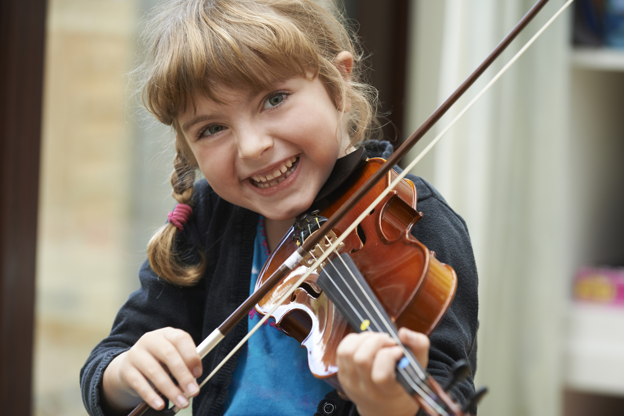 Rentals - Players seeking a rental instrument with the richest, warmest possible tone, combined with the extraordinary handling and playing characteristics of an owned instrument choose to rent from McLaughlin Violins because of our attention to selection, detail and upkeep.