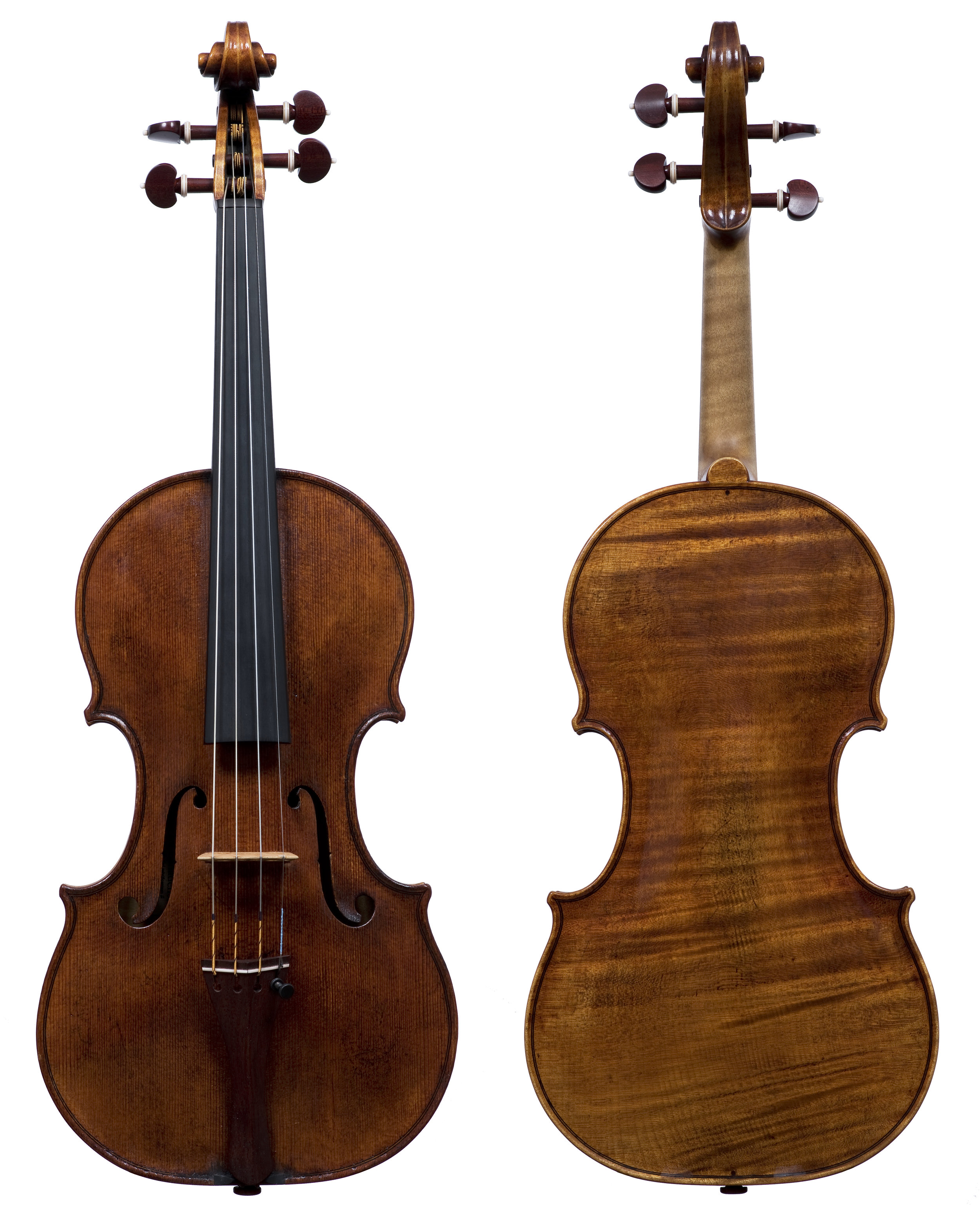 G. Yu Violin Canada 2016_Front and Back.jpg
