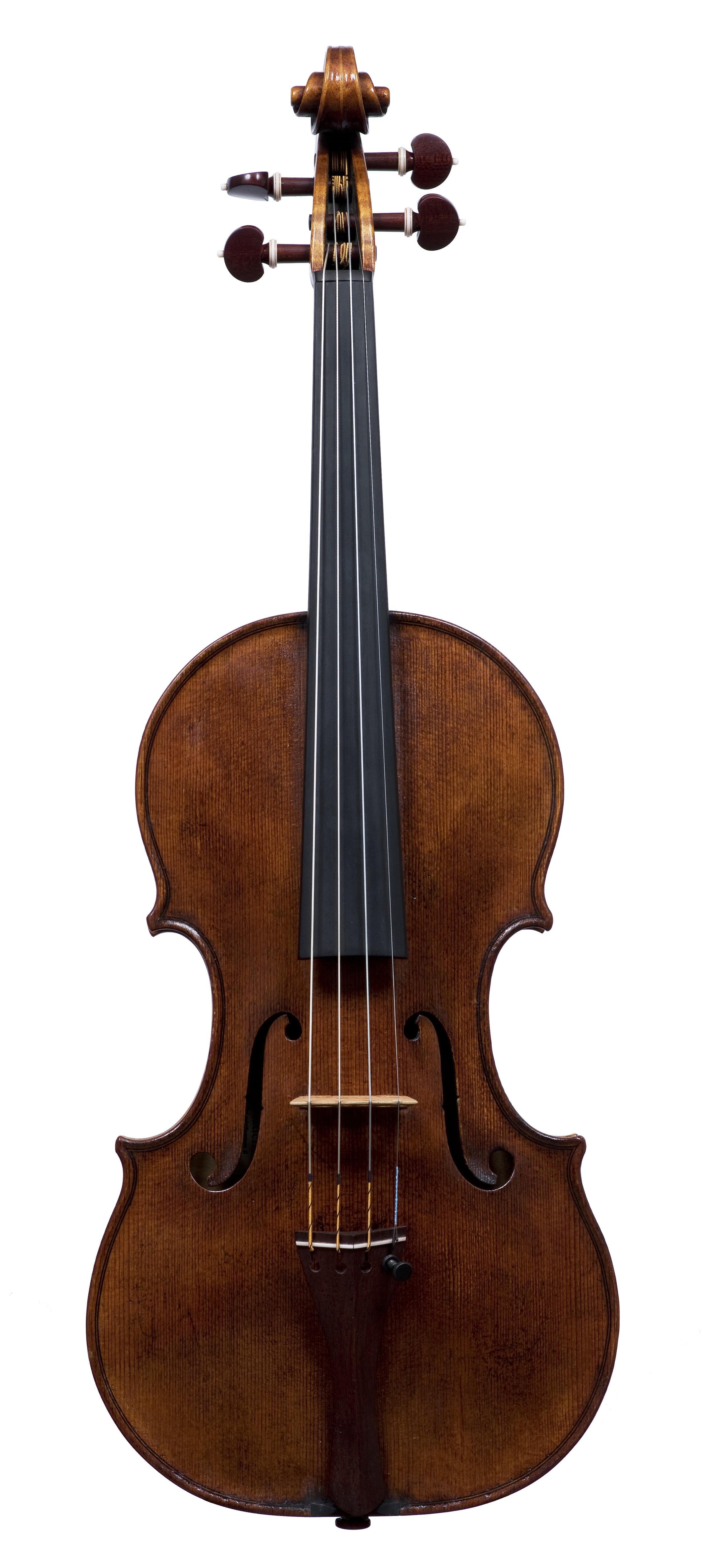 G. Yu Violin Canada 2016_Front.jpg