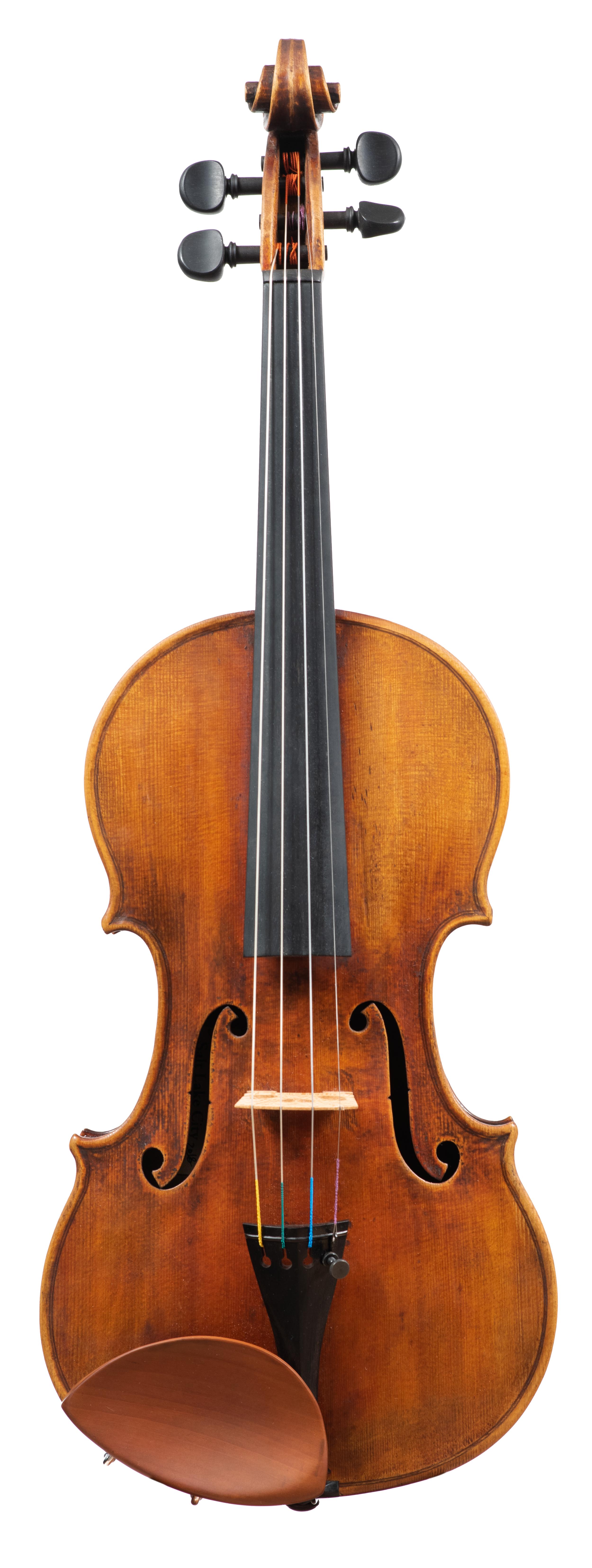 Jordan Hess Violin, 2018, Salt Lake City, UT_Front (1).jpg
