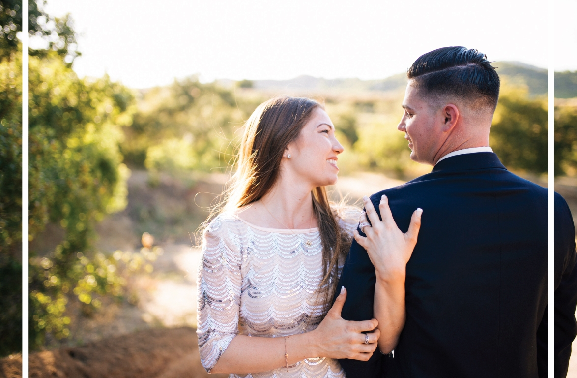 Engagement-Pictures.jpg