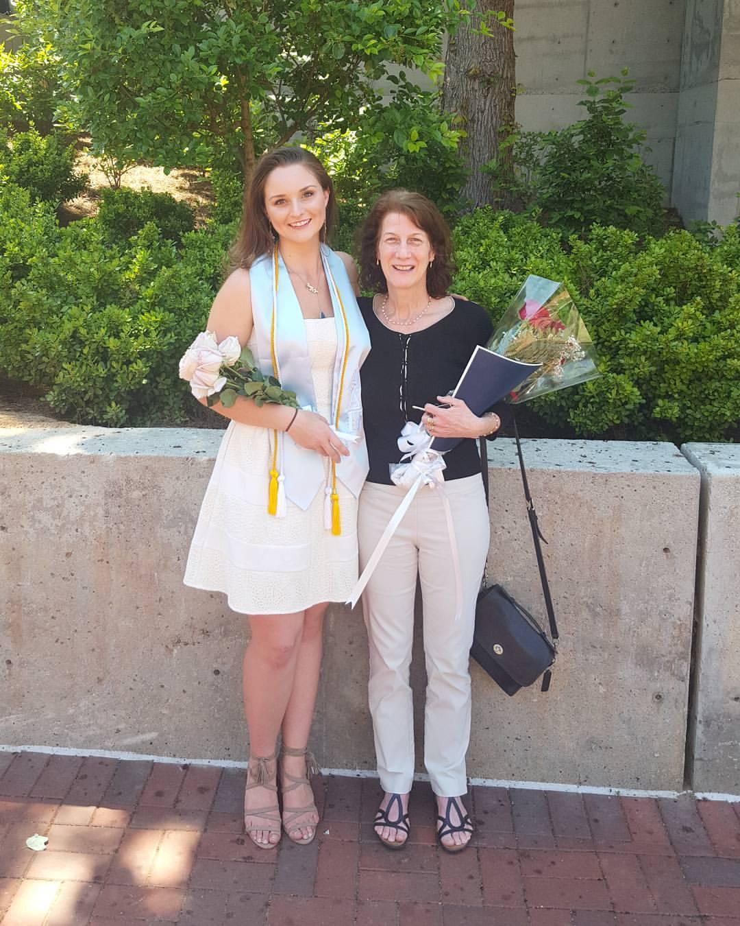 Dr. Cynthia Blakeley - Teacher. Editor. Mentor. Friend.