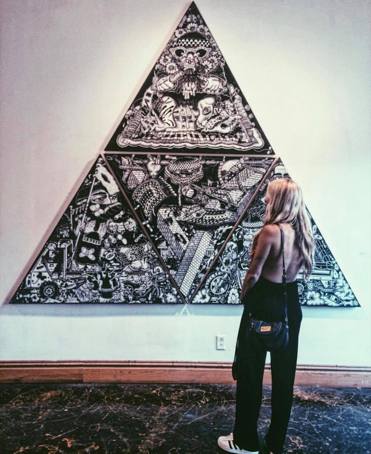 Sara with mural.jpg