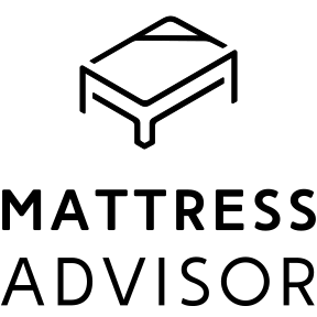 Mattress Advisor Logo copy.png