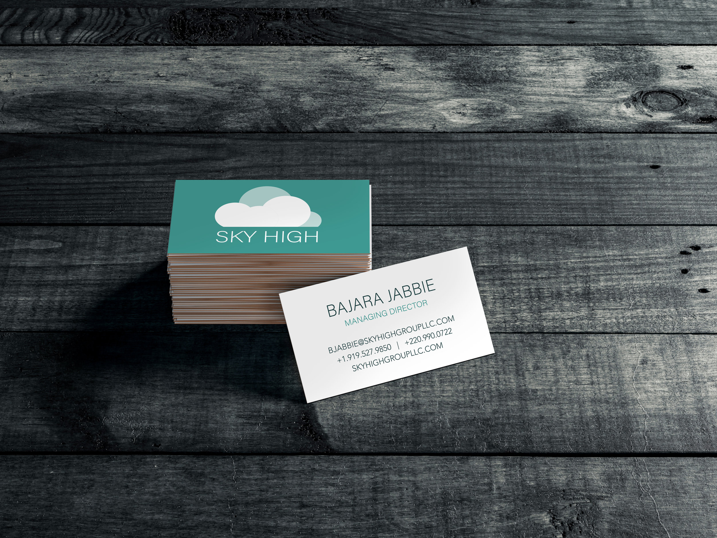 SHG business card mockup no logo.jpg