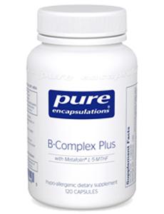 b_complex_pec_xlarge.jpg