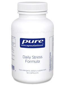 daily_stress_xlarge.jpg