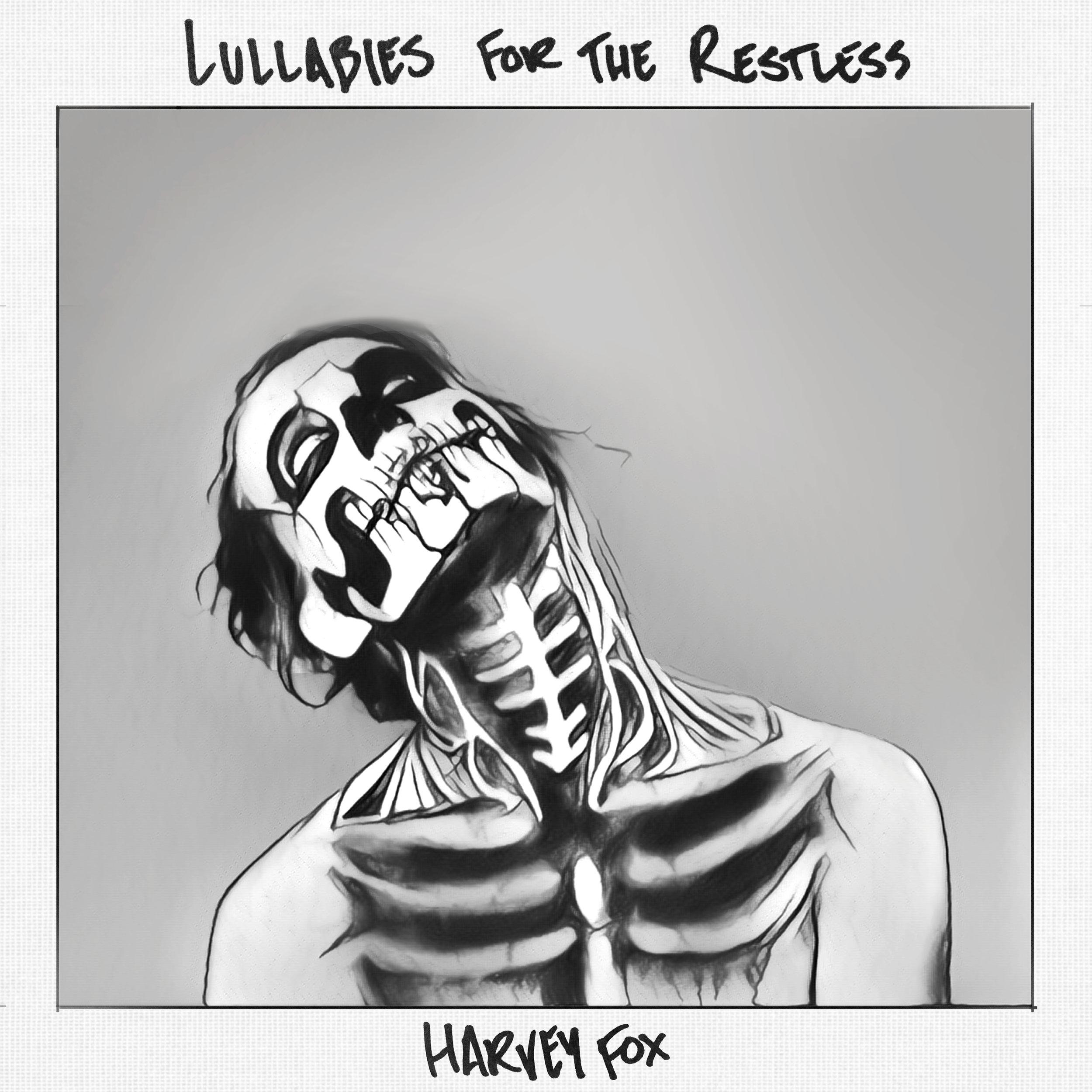LullabiesPart1.jpg