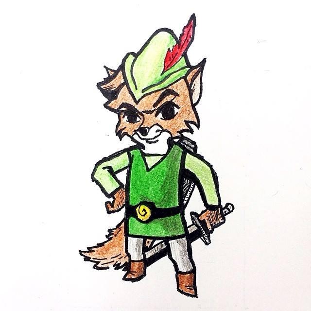 Robin Hood Link.jpg