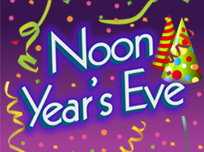 Noon-Years-Eve.png