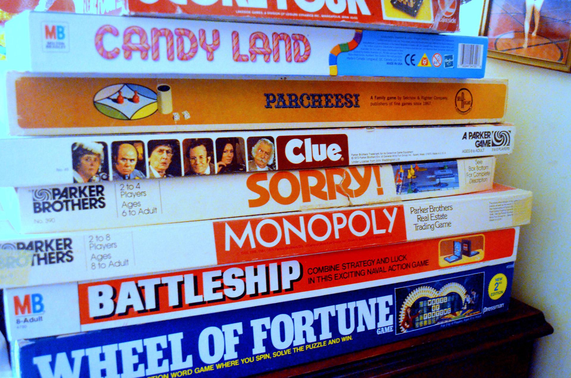 board-games.jpg