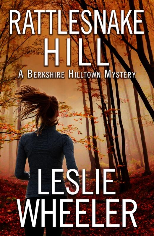 Rattlesnake Hill, cover, final.jpg