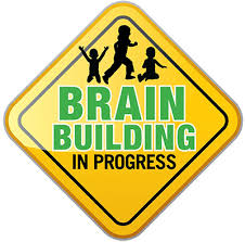 Brain Building.jpg