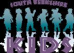 sbk-logo-small_0.png