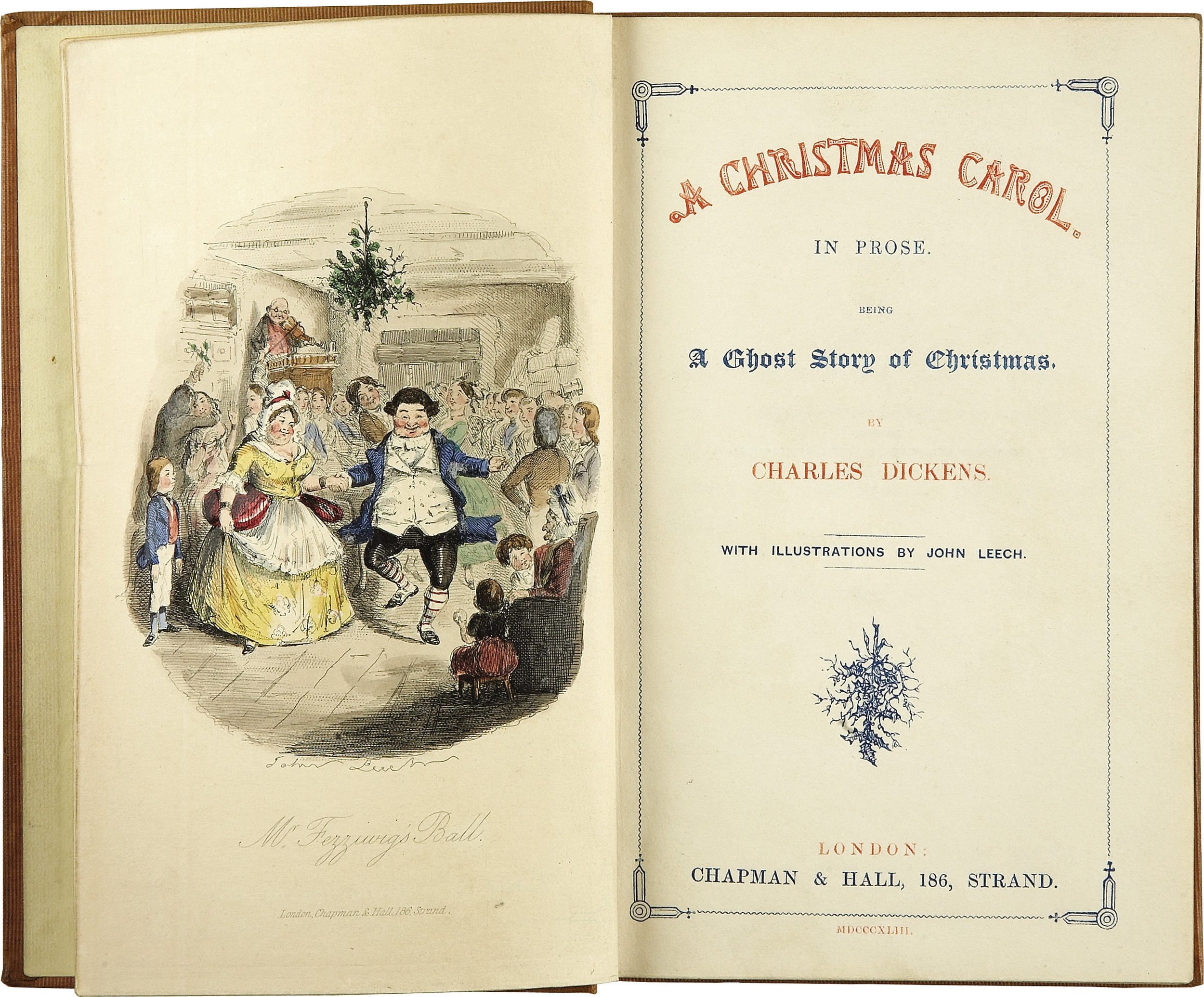 Charles_Dickens-A_Christmas_Carol-Title_page-First_edition_1843.jpg