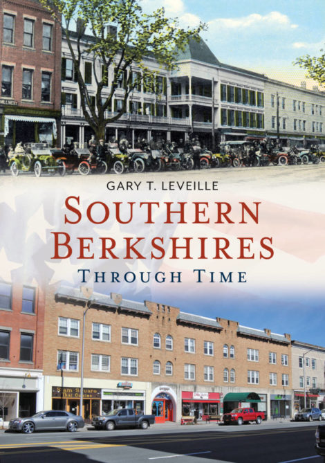 Front-cover-Southern-Berkshires-Through-Time-copy-470x669.jpeg