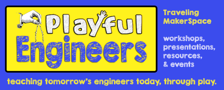 New-Playful-Engineers-Banner-2018-2-884x357.png