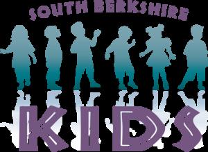 SBkids-Logo.png