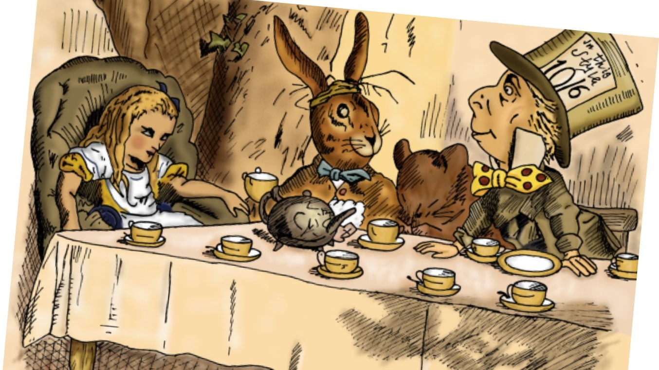 Mad+Hatter%27s+Tea+Party.jpg