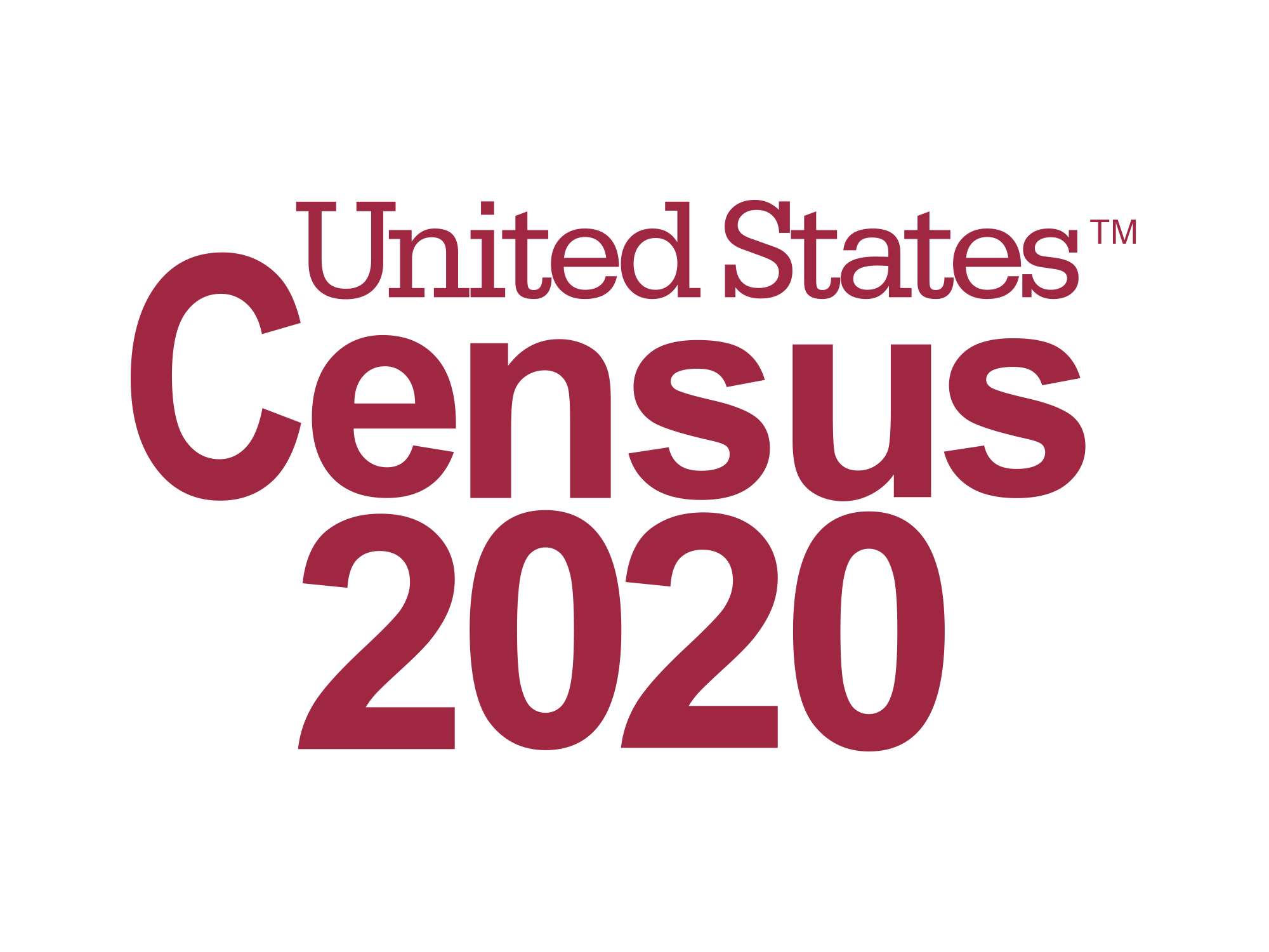 census.png