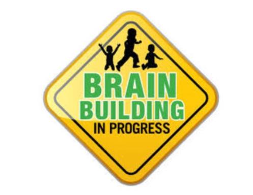 Brain Builders.jpg