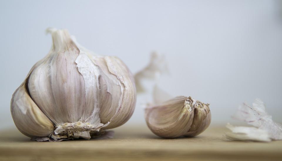 garlic-3732733_960_720.jpg