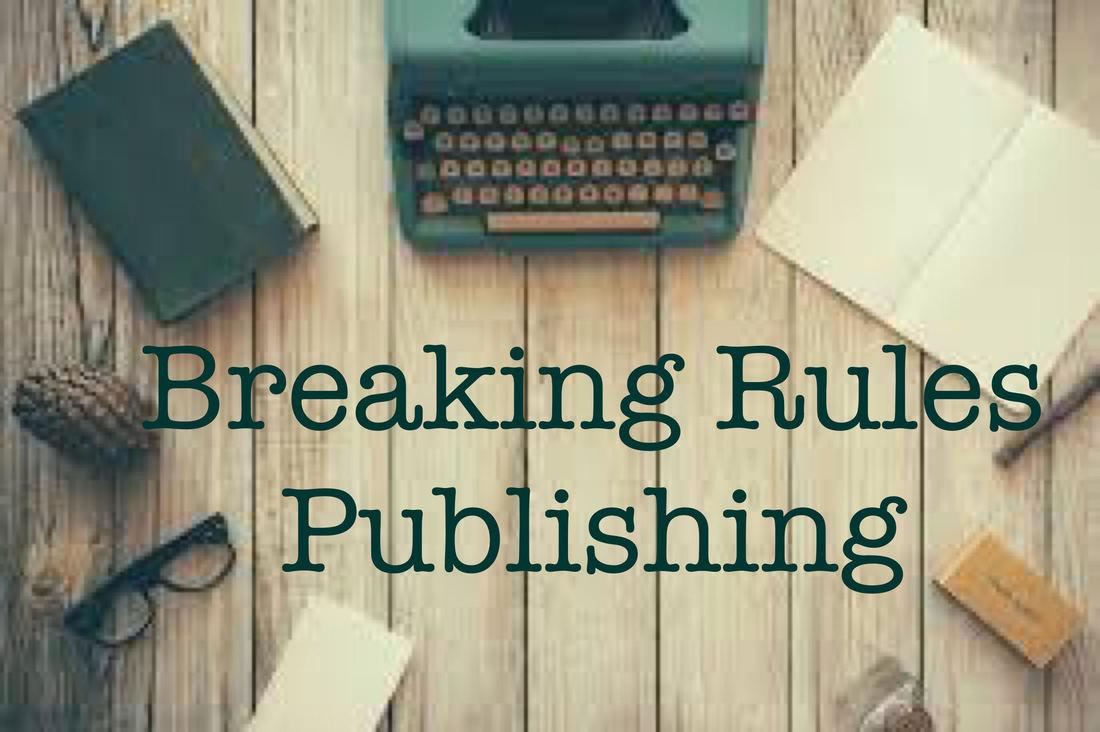 breaking-rules-logo_orig.jpg