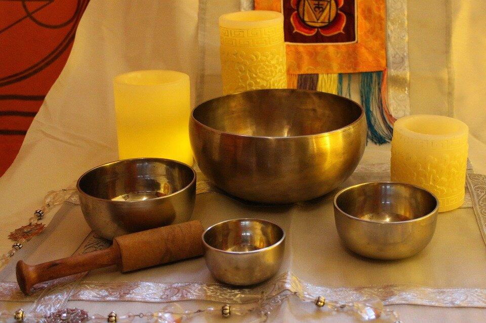 singing-bowl-233989_960_720.jpg