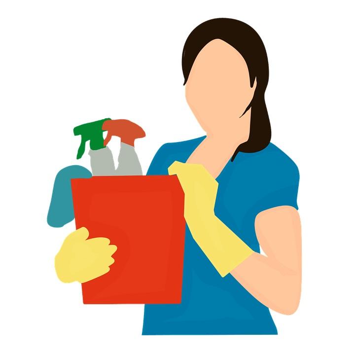 cleaning-2414049_960_720.jpg