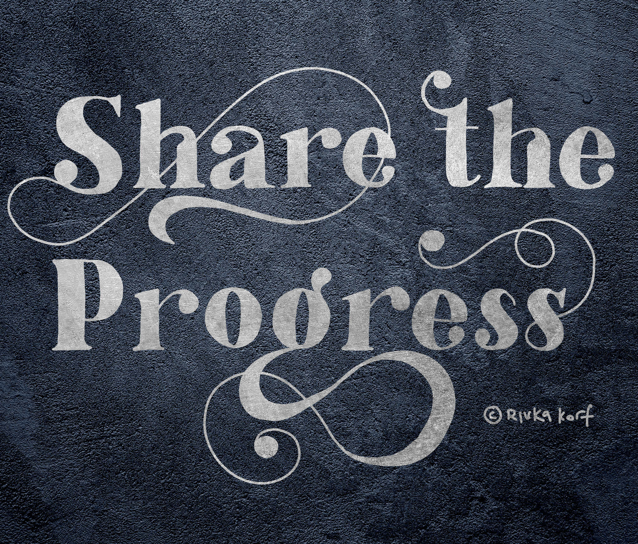 Share-The-Progress-Goodtype.png