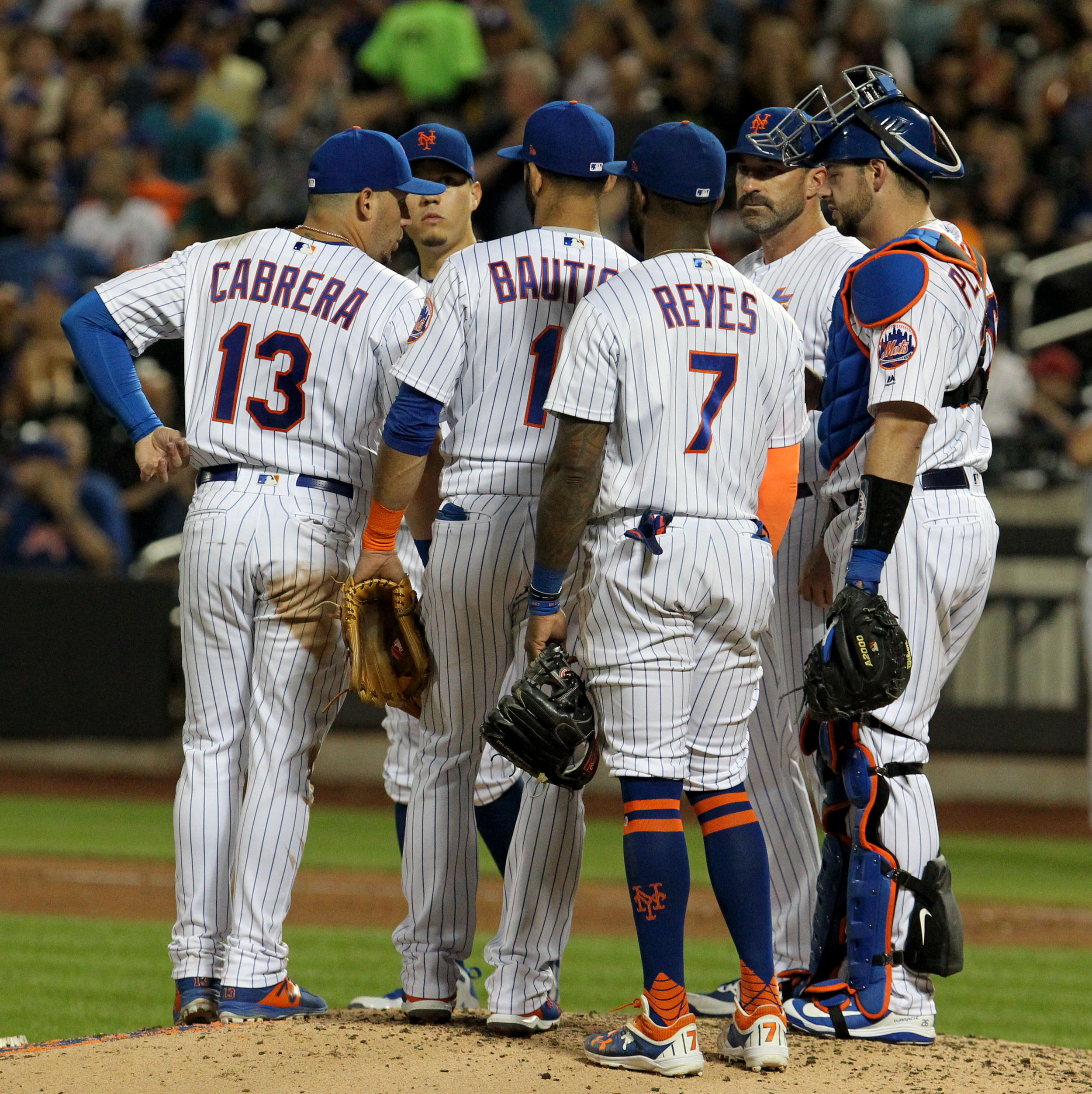 07122018METS_NATIONALS0809edited.png