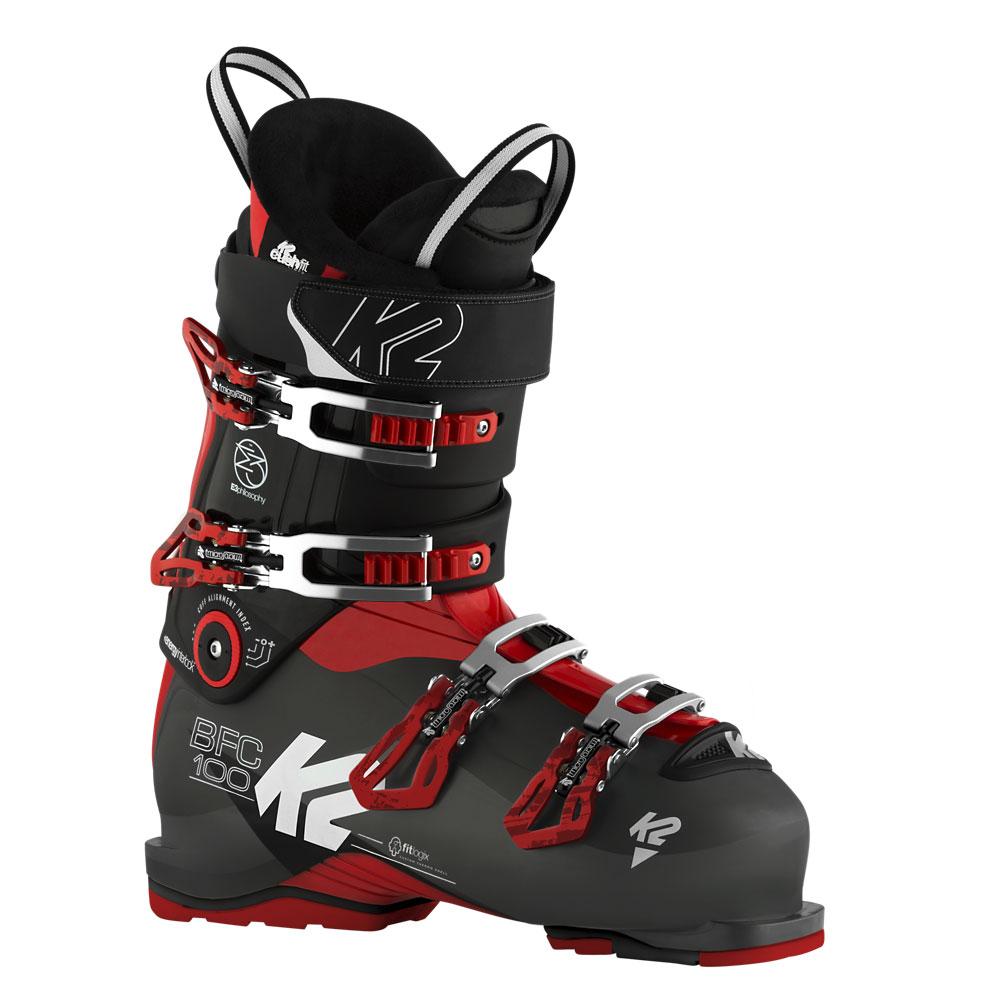 K2 - Ski Boots