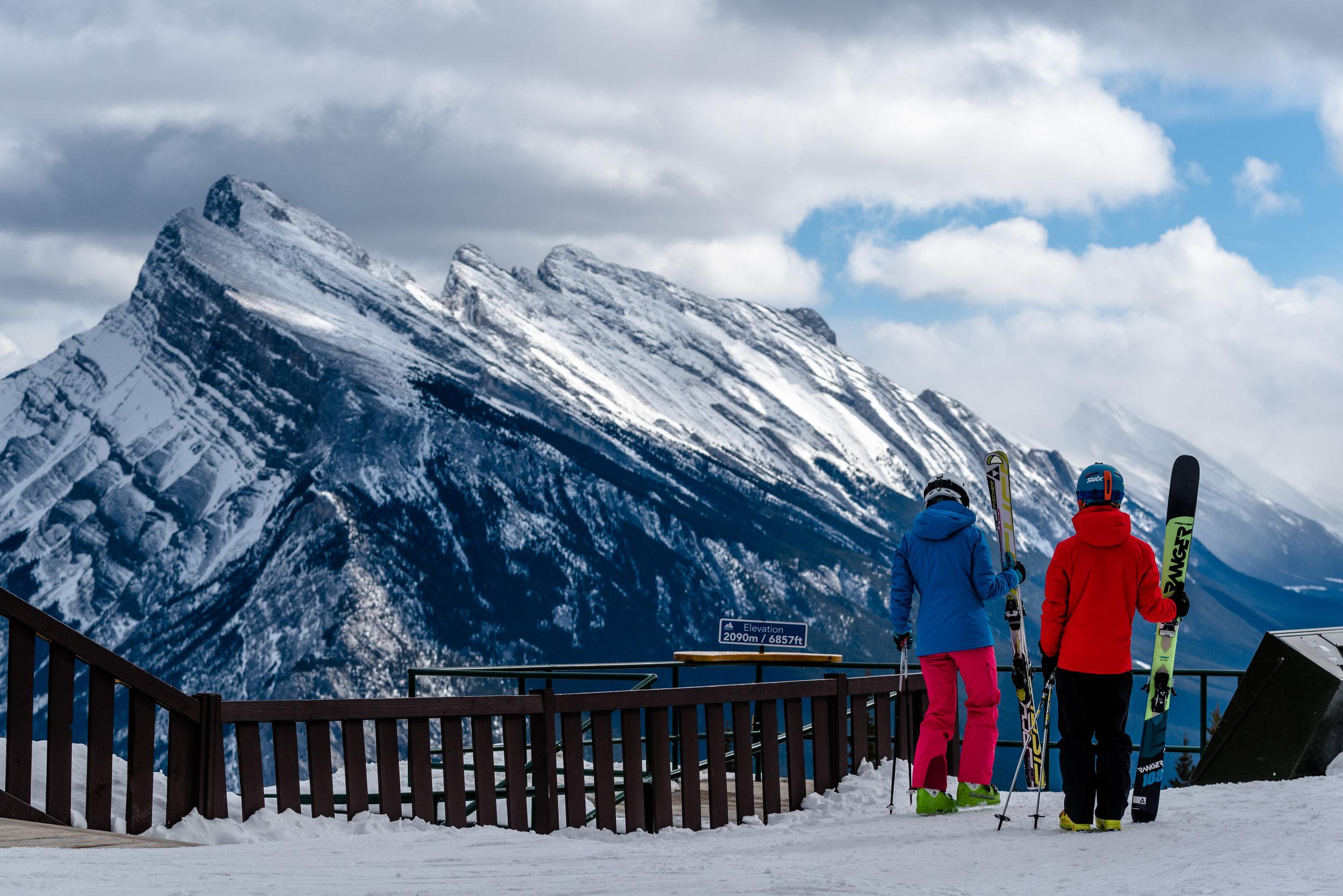Ski_Snowboard_Norquay_2016_Reuben_Krabbe_1_Horizontal.jpg