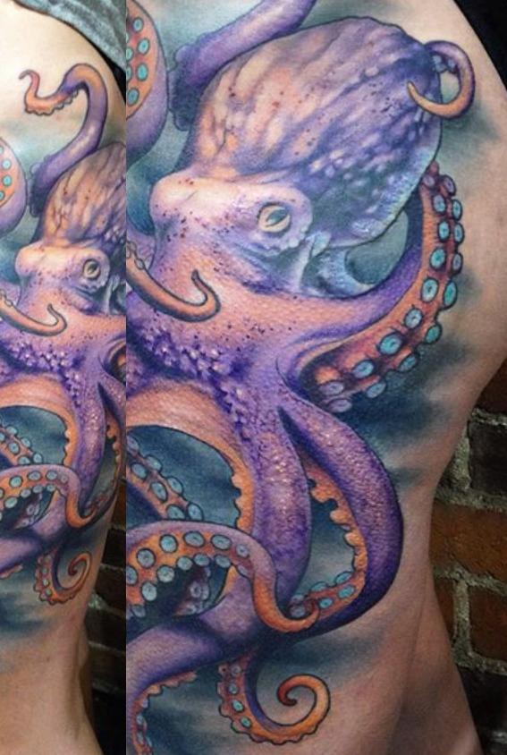CMPortfolio_11_octopus.jpg
