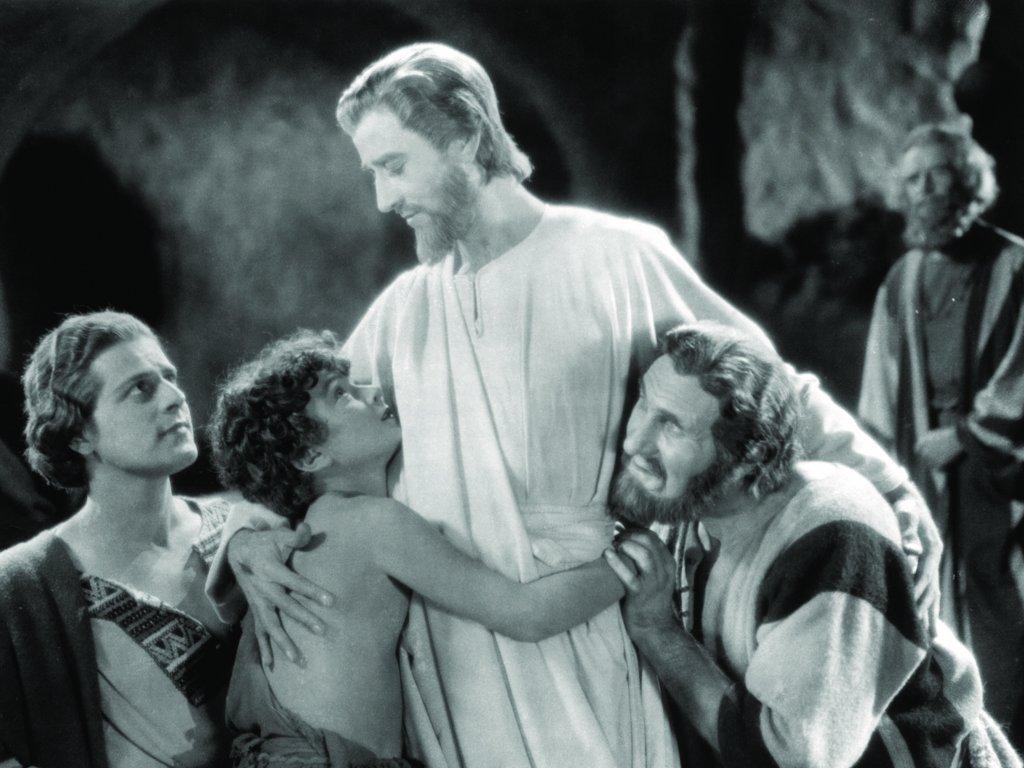 King-of-Kings-Jesus-Children.jpg