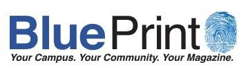 aggie-blueprint-logo.jpg