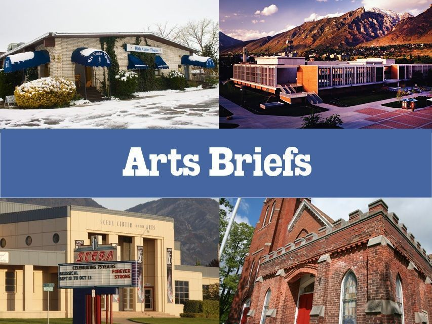 arts-briefs.jpg