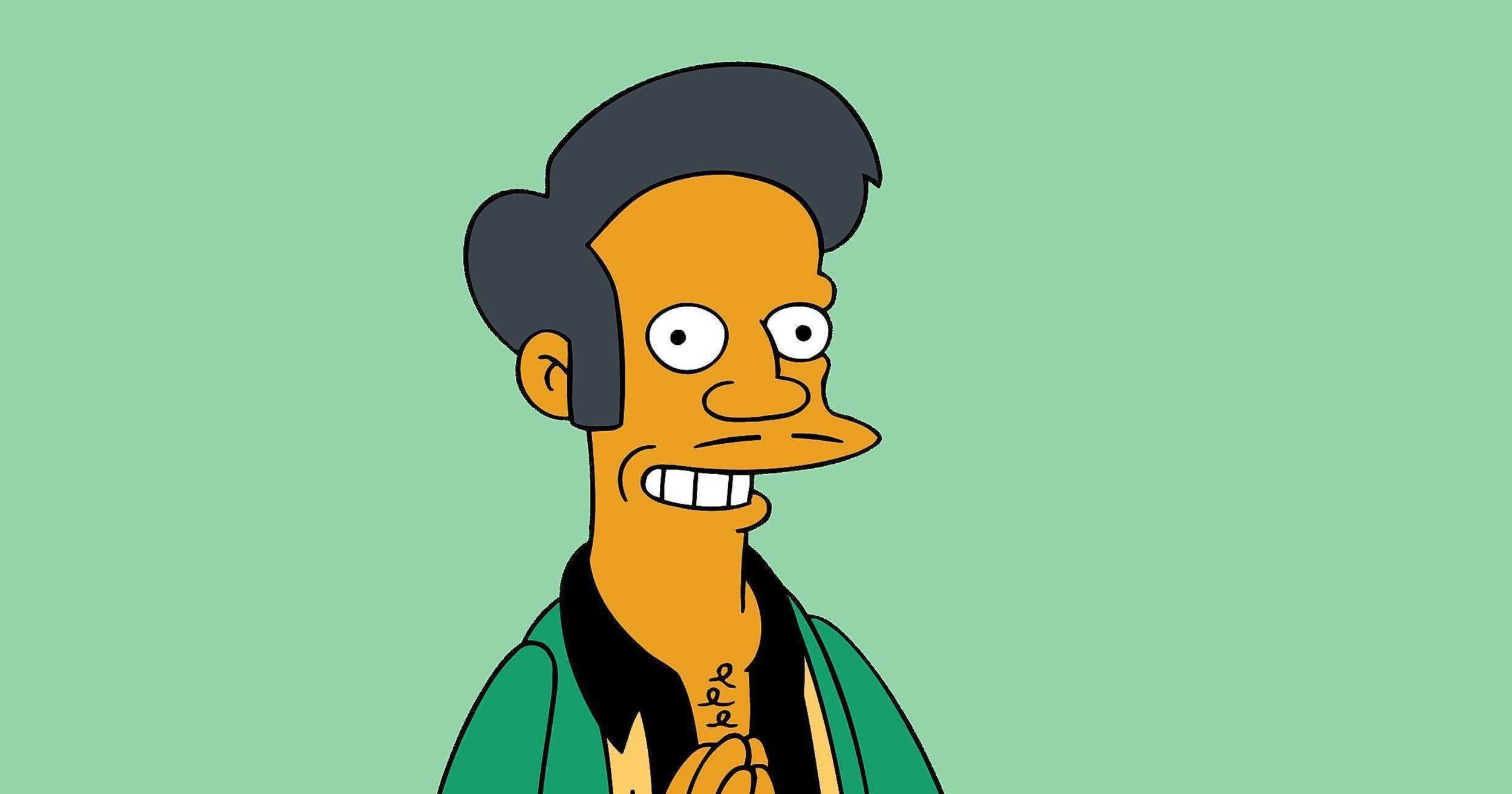 636367595752893815-Simpsons-Apu (1).jpg