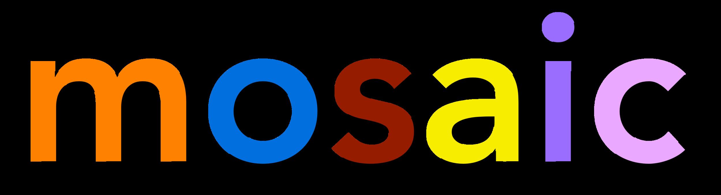 site top logo.png