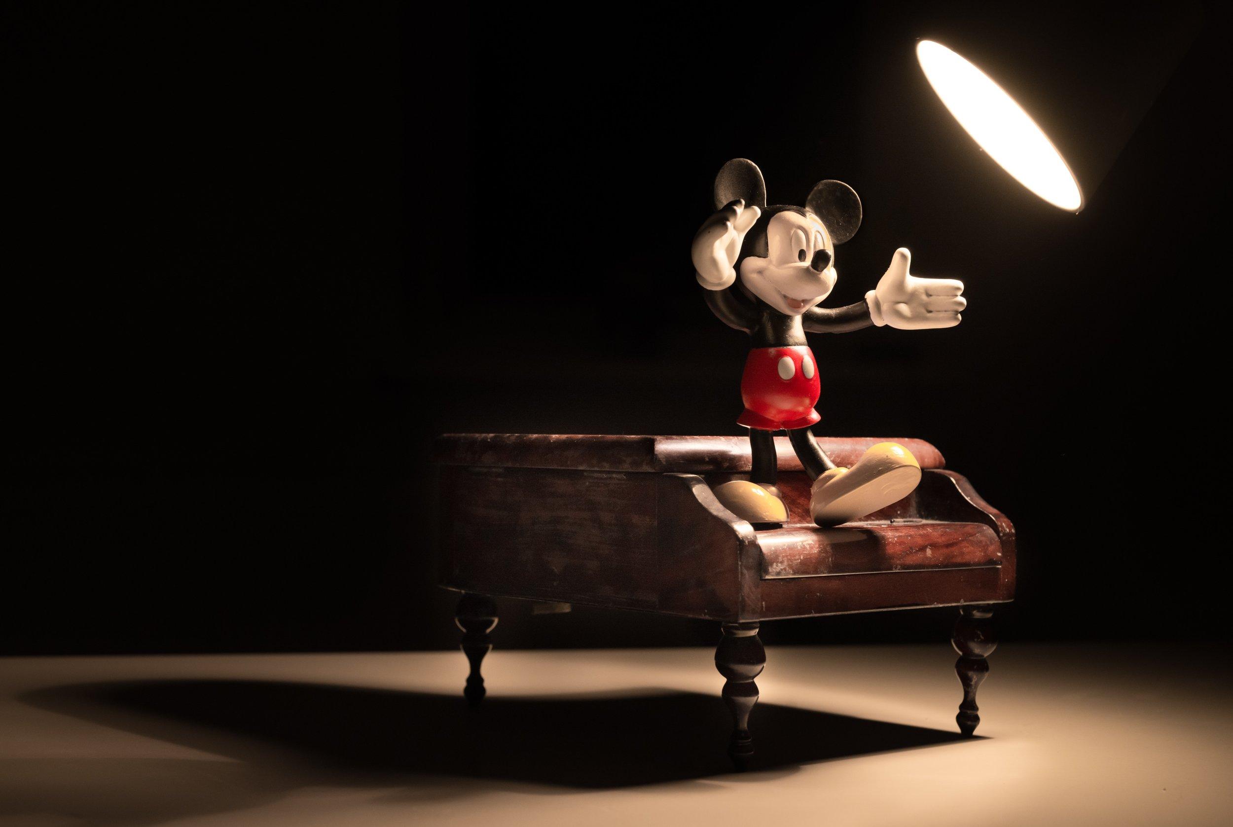 animation-cartoon-cartoon-character-42415.jpg
