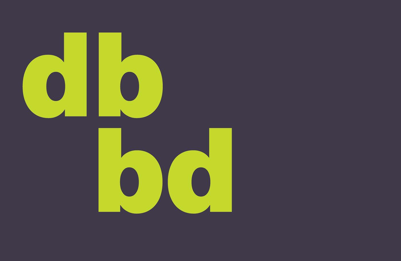 DBBD_1400-copy.png