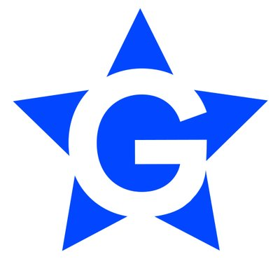 You can follow  @GimletUnion  on Twitter.