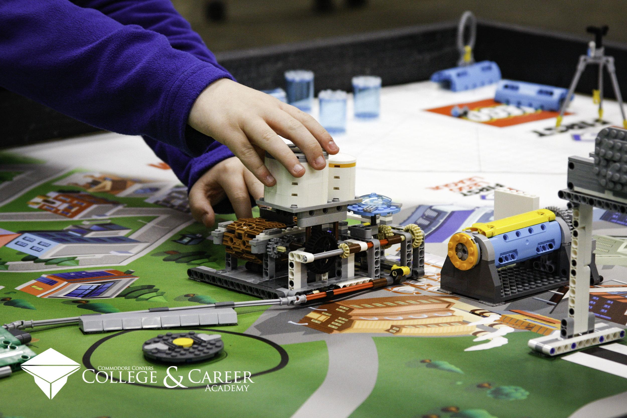 4CA_Robotics_LegoMeet2.jpg