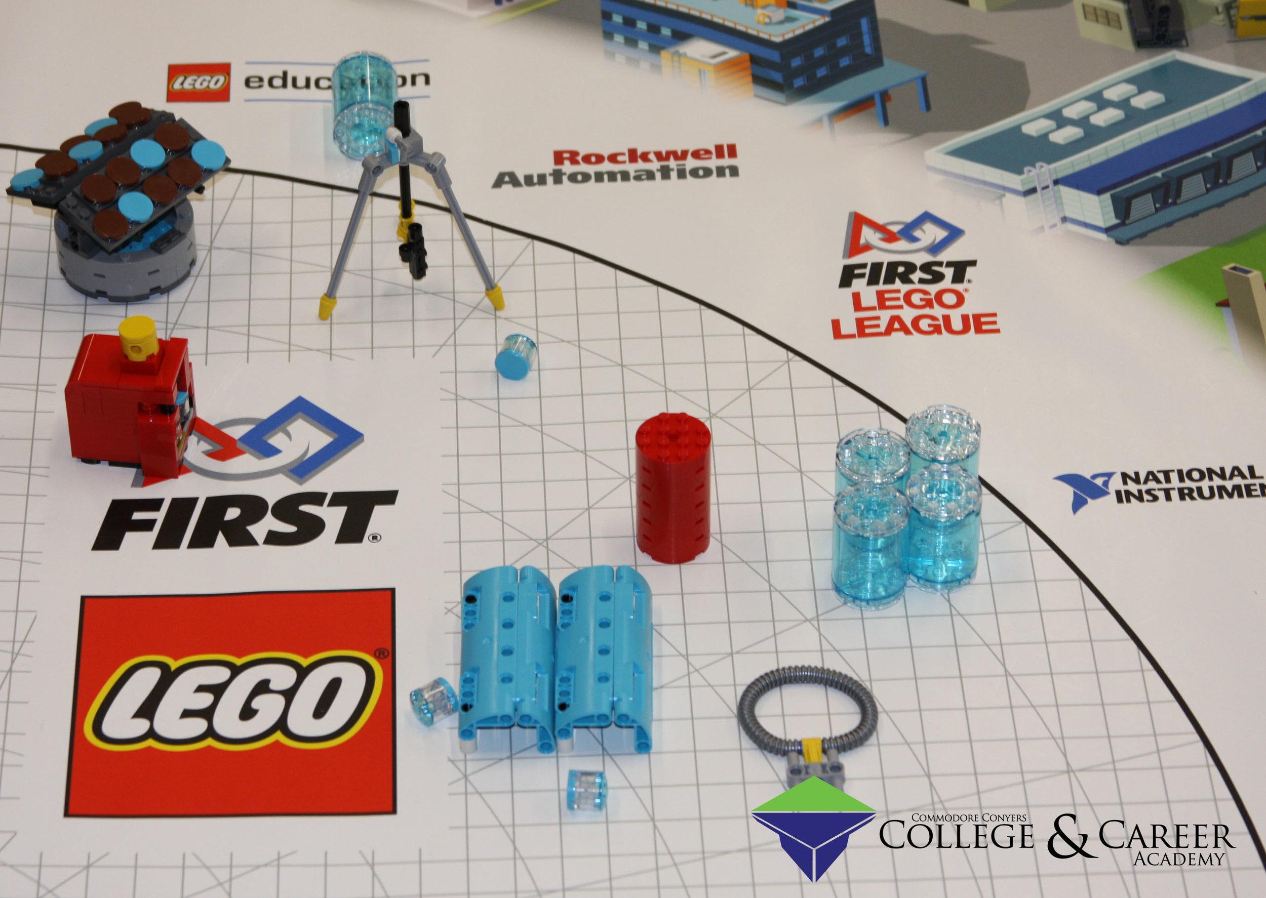 4CA_Robotics_Lego2.jpg