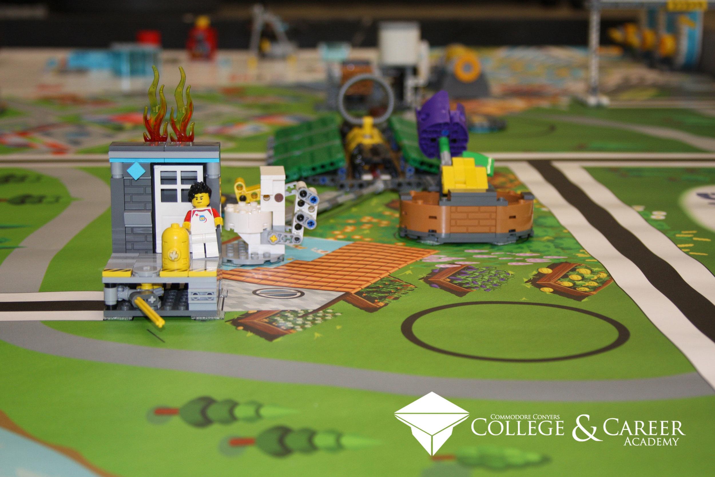 4CA_Robotics_Lego.jpg