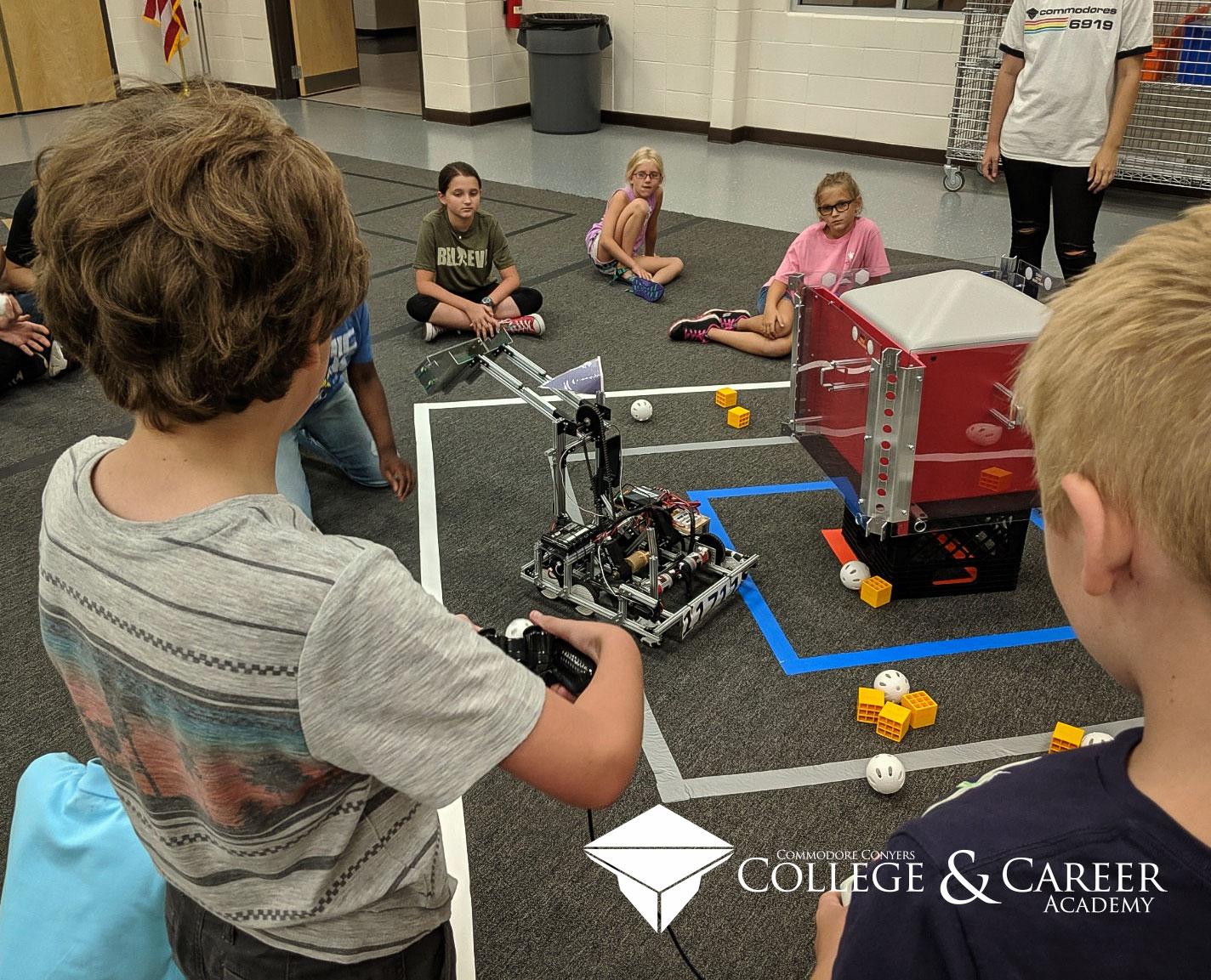 4CA_Robotics_Camp1.jpg