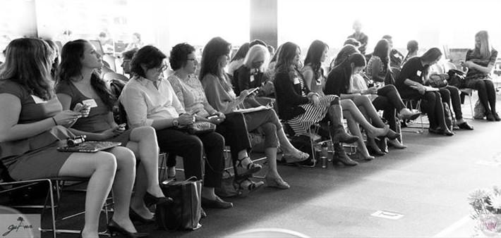 3rd Annual WIIW Summit hits Phoenix